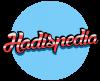 Sekolah Hadis by Hadispedia